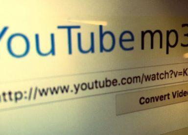YouTube-MP3-700x394