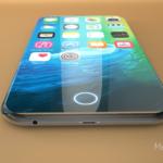 iphone-7-1-1